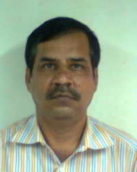 H. K. Amarnath large photo